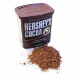 chocolate facial recipe 150x150 Chocolate Facial How to and Review