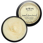 s1444918 main Lhero 150x150 WEN Hair Product Review   Sweet Almond Mint
