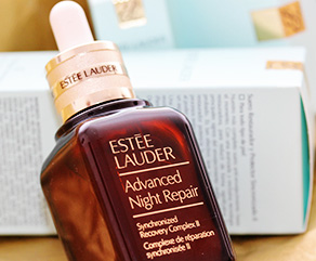 estee lauder serum Estée Lauder New Advanced Night Repair Review
