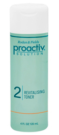 Proactiv Revitalizing Toner Proactiv Revitalizing Toner – Acne Skin Care
