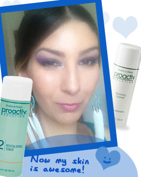 photo proactiv Revitalizing Toner review Proactiv Revitalizing Toner – Acne Skin Care