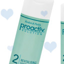Proactiv Revitalizing Toner – Acne Skin Care