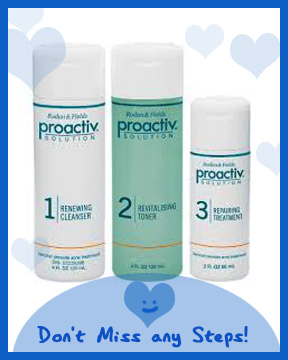 proactiv renewing cleanser Proactiv Renewing Cleanser Review   Acne Skin Care