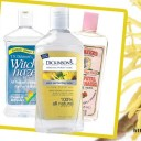 Skin Care Benefits For Witch Hazel