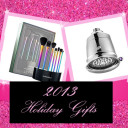 Top 5 Beauty Gifts 2013