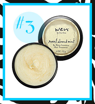 wen for bleached hair The BEST Hair Products for Bleached Hair Repair and Rescue!