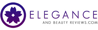 Elegance and Beauty Reviews
