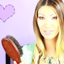 8 Boar Bristle Brush Benefits and How to use a Boar bristle Hair Brush