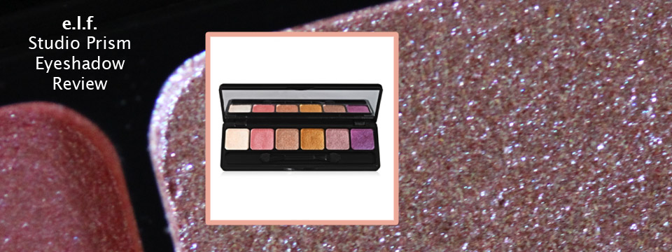 elf Studio Prism Eyeshadow Review-8