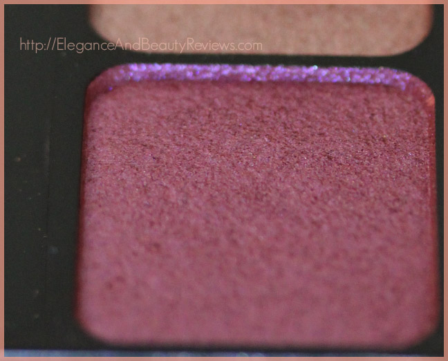 elf Studio Prism Eyeshadow