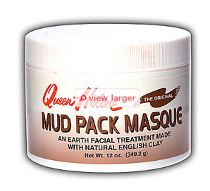 Queen Helene Mud Pack Masque