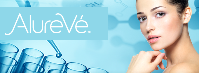 alureve skin care review