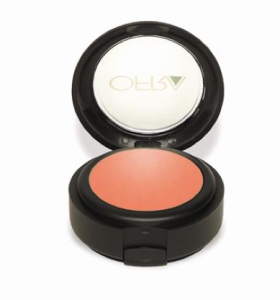 OFRA Pressed Blush - B-29 Bright neutral pink/peach