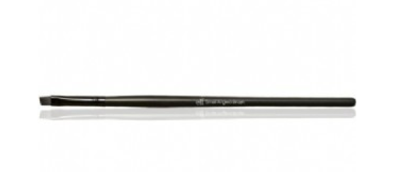 e.l.f. Studio Small Angled Brush ($3.00)