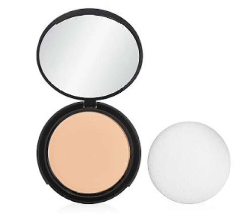 e.l.f. Mineral Pressed Mineral Foundation