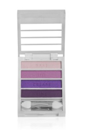 e.l.f. Essential Flawless Eyeshadow