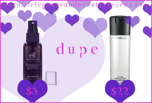 elf-Studio-Makeup-Mist-and-Set-Review-2