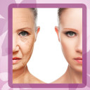 How To Remove Wrinkles On Face Home Remedies