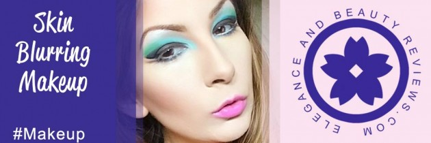 How to do makeup like an Instagram filter