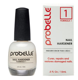 Home Remedies For Nail Growth 20 Nail Remedies Fast