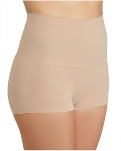 spanx boy short