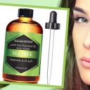 Tea Tree Oil Benefits For Your Skin