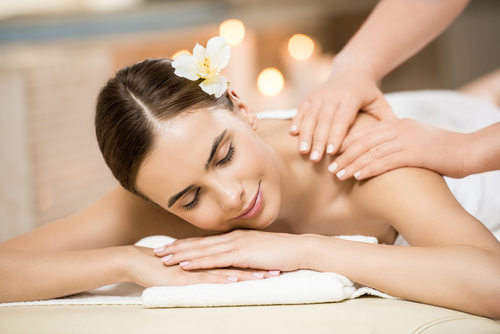 Benefits of Massage Treatment for Your Skin