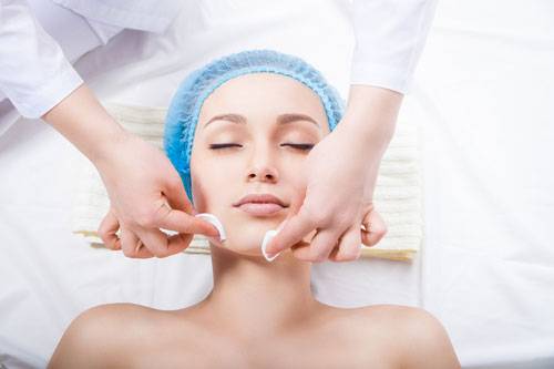 affordable chemical peels