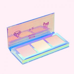 lime crime opals pallette