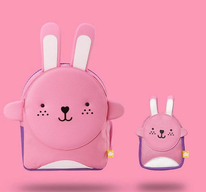 puku pals mini