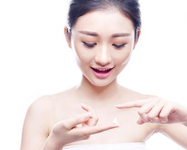 Top 10 Korean Skin Care Products