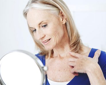 how to tighten neck skin