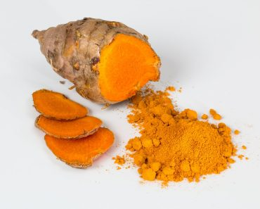 Turmeric acne remedies
