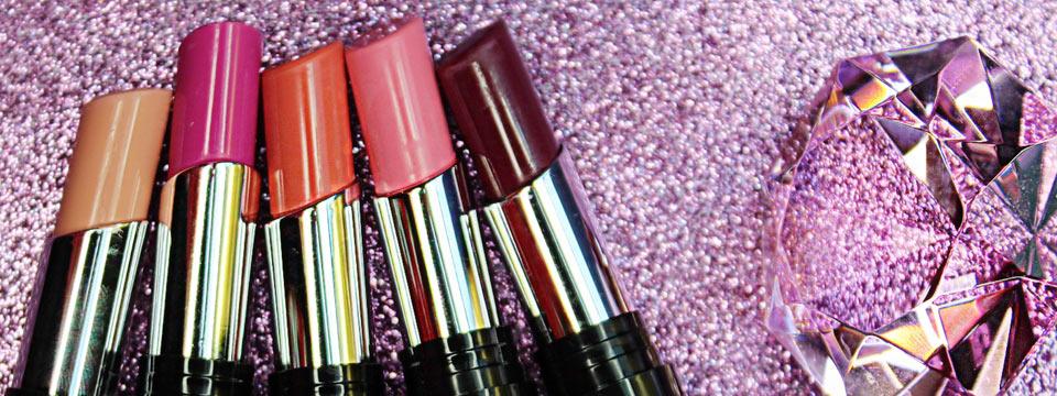 glamour dolls lip cream review