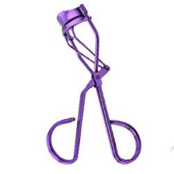 BelleSha Trendsetter Lengthening Eyelash Curler Purple