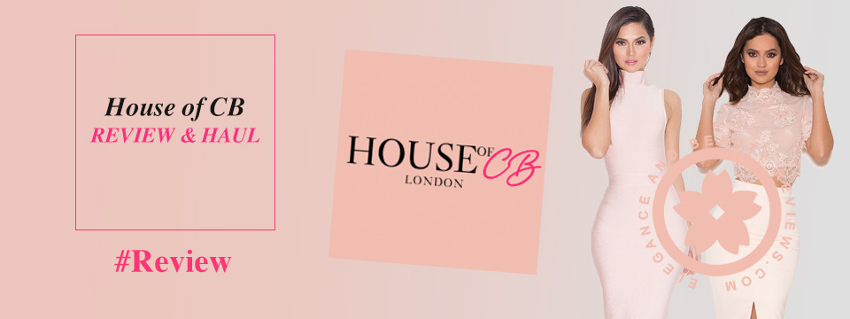 house of cb review