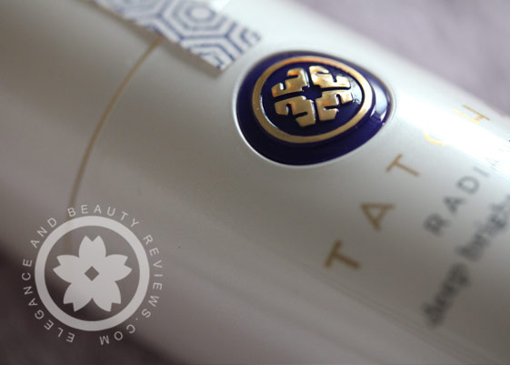 tatcha brightening serum