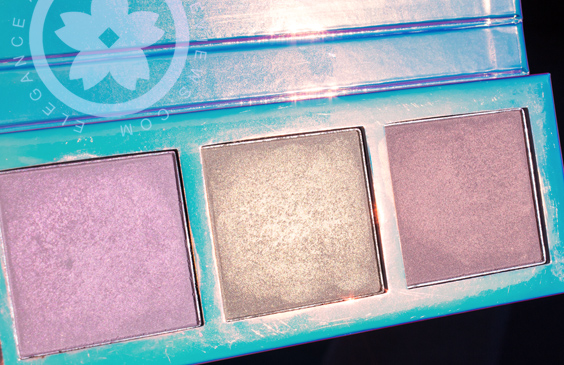 opal palette review photo