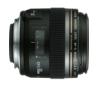 camera lens beauty blogger