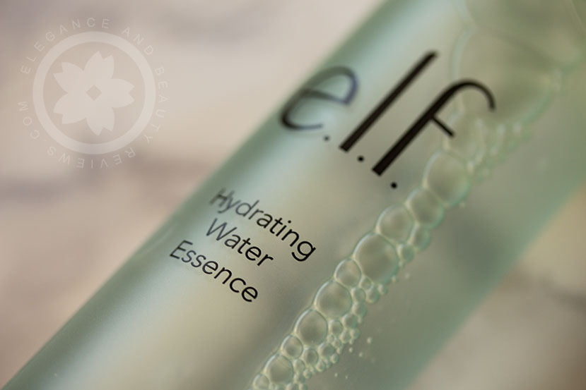 Hydrating Water Essence by e.l.f. #15