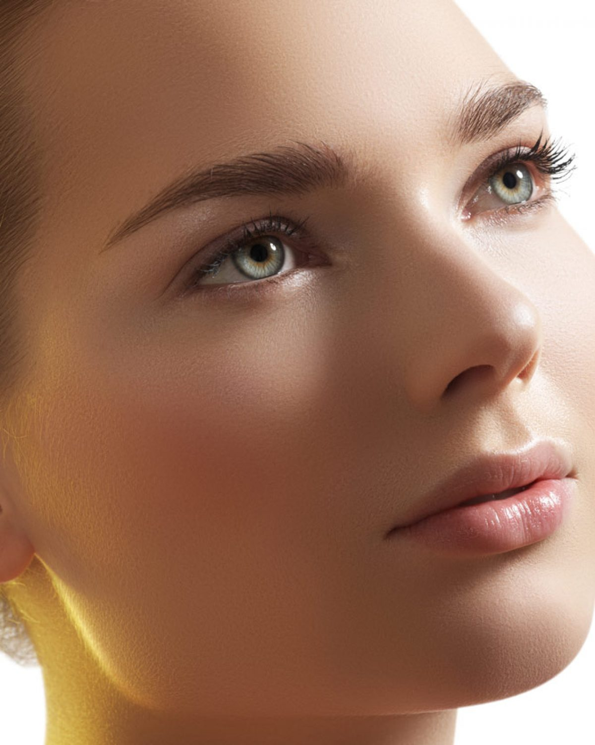 A Financial Comparison Of Anti Aging Solutions Elegance And