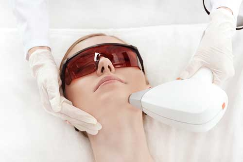 affordable laser treatments