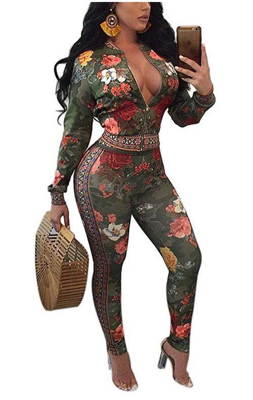 bamboo purse trend
