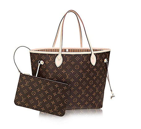 women's day bag