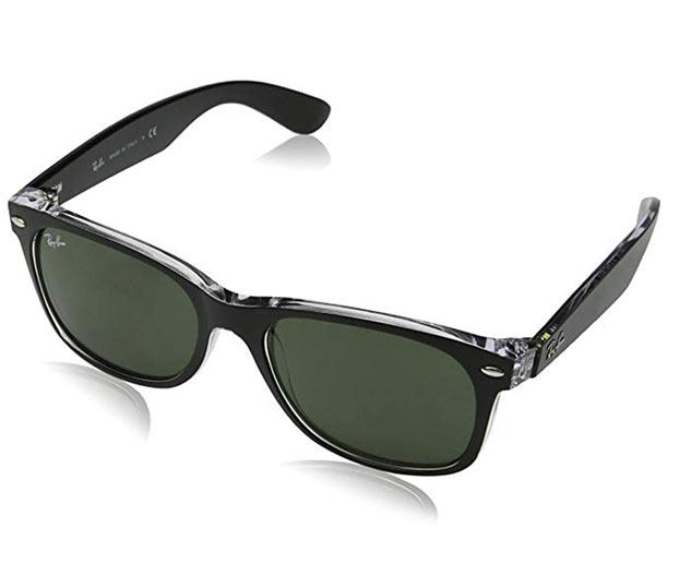 womens rayban glasses