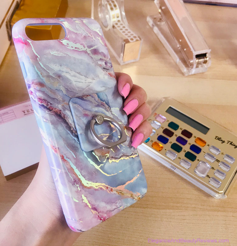 phone cases for women